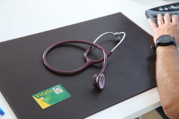 8000 personnes risquent de se retrouver avec une couverture médicale dégradée.
