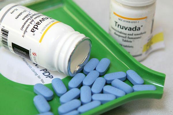 Le Tuvada est un antirétroviral composé de deux molécules qui est déjà présent dans la composition des trithérapies. Administré seul, il pourrait remplacer les traitements actuels du VIH.