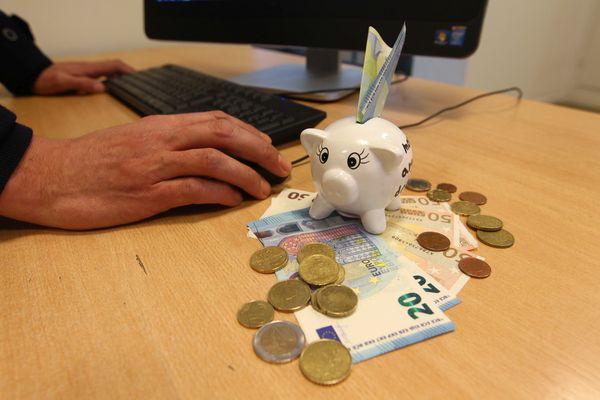 Financement participatif (illustration)