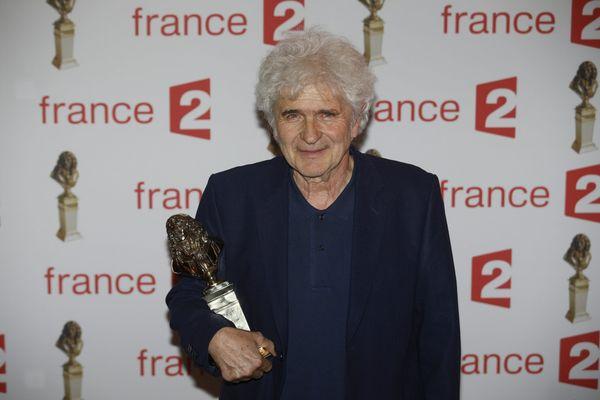 Alain Françon a été récompensé par deux Molière en 1995 et en 2010.
