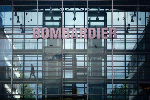 Le rachat du groupe canadien Bombardier par Alstom avait été validé par l'Union européenne le 31 juillet dernier.