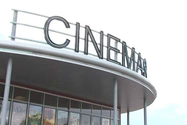 Le cinéma à 4€ pour les moins de 14 ans en 2014