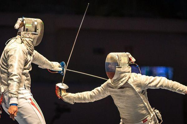 Première nation à organiser ces championnats en 1947, la France accueille pour la sixième fois la compétition internationale.