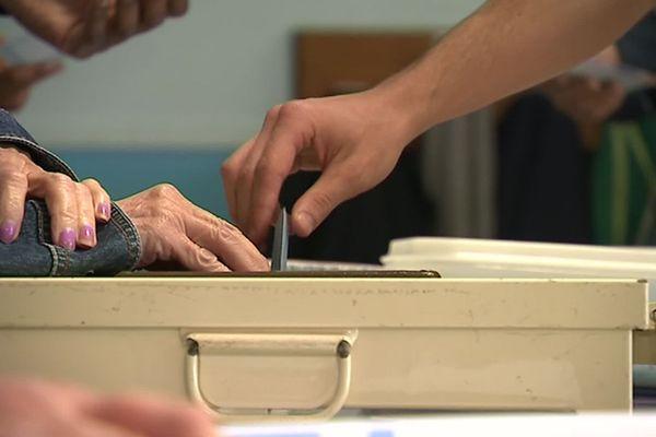 Pour les municipales 2020, des dispositions particulières seront prises dans les bureaux de vote