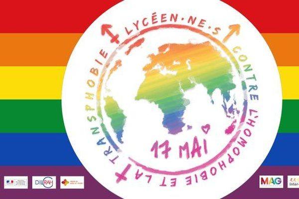 Lutter contre l'homophobie et la transphobie.