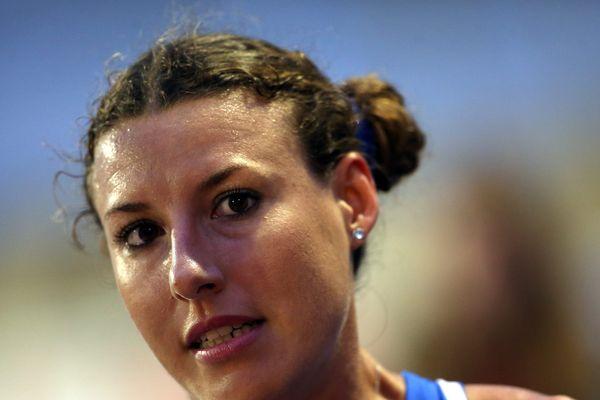 Le Conseil d'Etat rejette le recours de l'athlète française