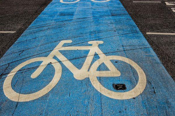 La métropole a voté un budget d'un millions d'euros pour le cyclable. De quoi satisfaire les demandes des associations ?
