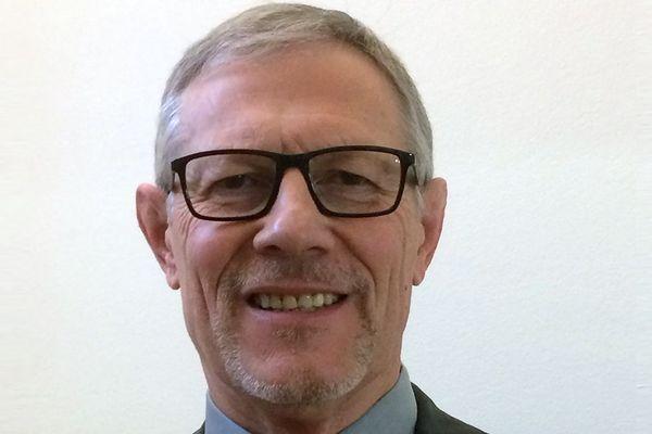 Gérard Forcada (divers droite) est le nouveau maire de Lézignan-Corbières