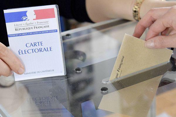 A partir du 1er janvier 2019, il sera possible de s'inscrire en ligne jusqu'au 31 mars 2019 pour les prochaines élections européennes.