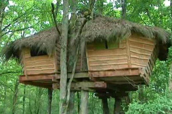 Maison d'hôtes au Jardin des Lierres