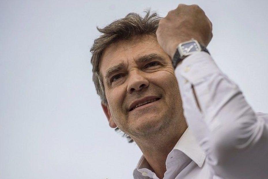 PSA : Montebourg et Varin sortent leurs griffes au ministère