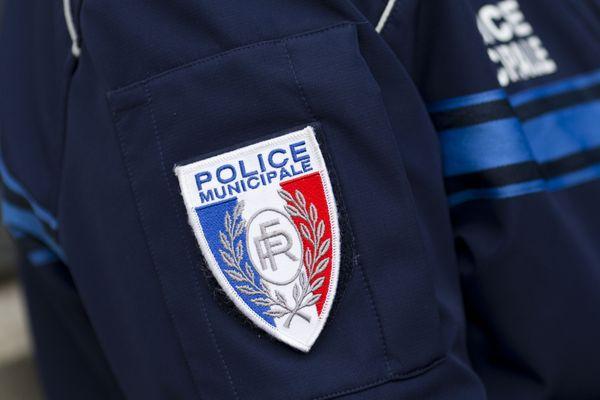 Les trois auteurs ont été jugés en comparution immédiate, mardi 7 juillet, à Lyon. Deux ont été incarcérés à la suite de l'audience.