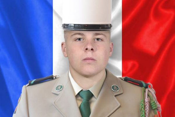 Kévin Clément