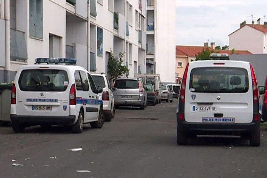 Perpignan : des riverains se mobilisent contre le trafic de drogue et portent plainte pour inaction de l'Etat
