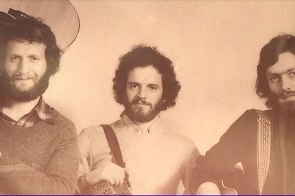 Peiraguda, le groupe occitan fête ses 40 ans de carrière