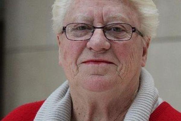Marguerite Lussaud, élue régionale Pays de la Loire, quitte le Rassemblement National pour les Patriotes, mais conserve son siège à la Région