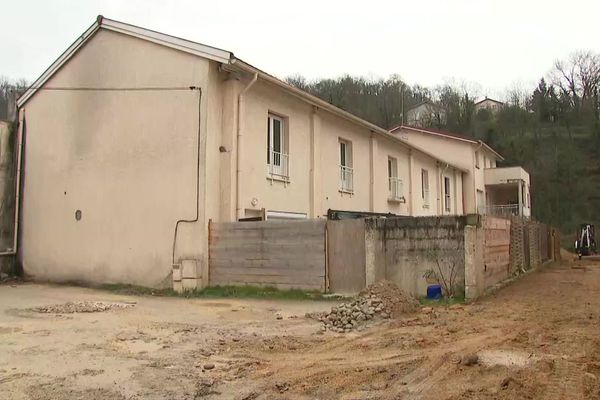Un homme de 32 ans a été interpellé mardi 5 janvier à Vienne (Isère) dans le cadre d'une opération antiterroriste.
