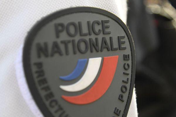 L'enquête a été confiée à la police judiciaire du Val-de-Marne.