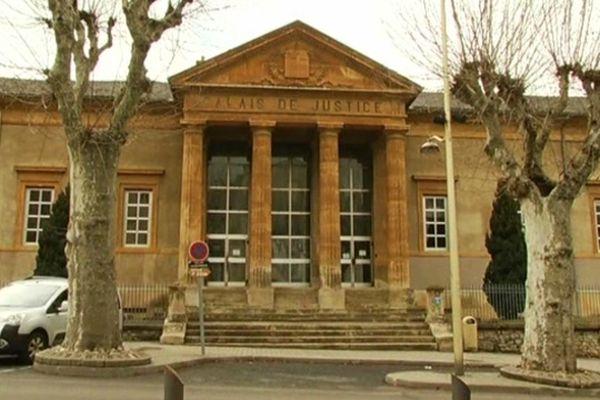 Palais de justice de Mende (48)