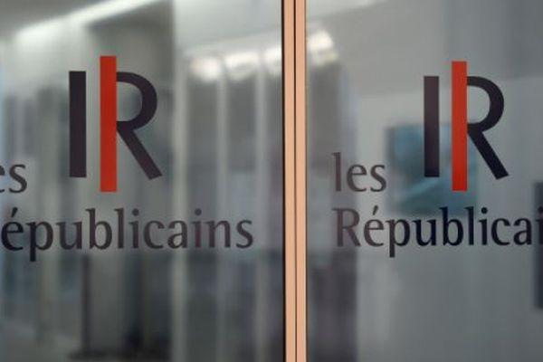 Une réunion stratégique doit se tenir mardi, au siège des Républicains. Daniel Fasquelle et Sébastien Huyghe seront présents.