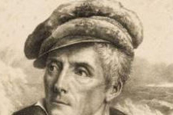 Pierre Desse (1760 - 1839)