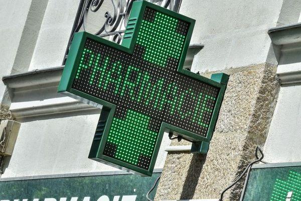 20 pharmacies d'Île-de-France proposent actuellement les téléconsultations directement à l'officine.
