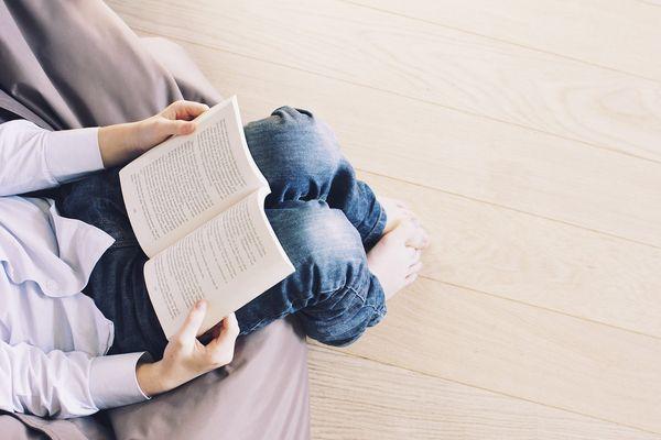 La Nuit de la lecture pour ne plus dévorer des histoires tout seul