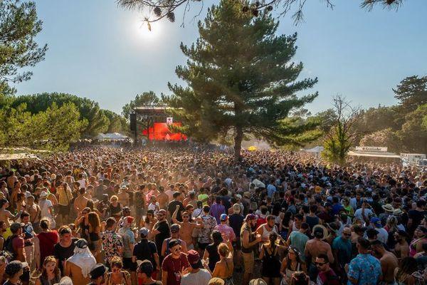 En 2019, le festival a battu son record de fréquentation avec plus de 20 000 personnes.