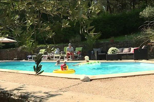 Ce concept de location de piscines séduit de plus en plus.