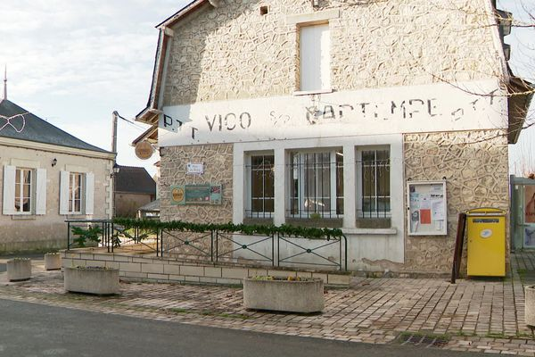 Biscuiterie Serenity Biscuits à Vicq-sur-Gartempe
