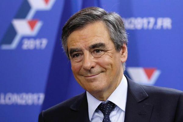 Comme à l'échelle nationale, les électeurs auvergnats ont plébiscité François Fillon, avec plus de 43% des voix.