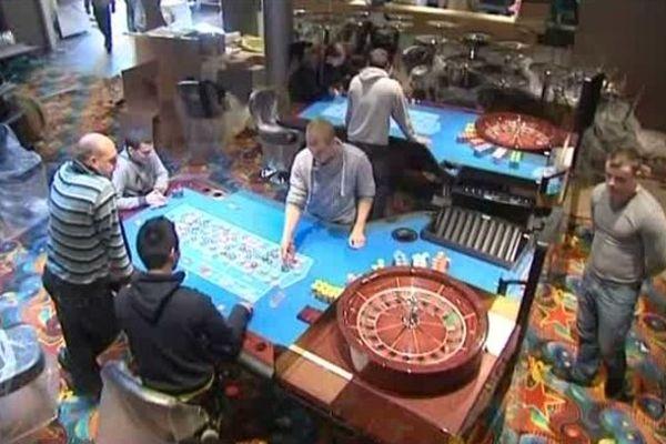 Avis aux superstitieux : le Casino de Fréjus ouvrira ses portes vendredi 13 décembre