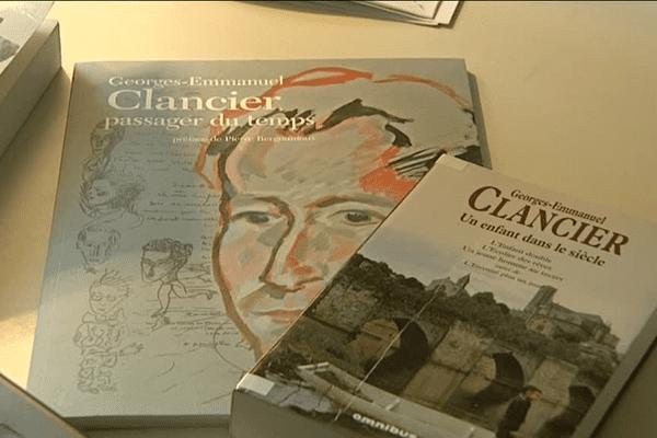 Quelle place pour Clancier à Limoges