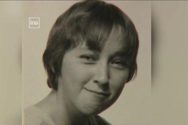 Marie-Angèle Domece avait 19 ans quand elle a disparu