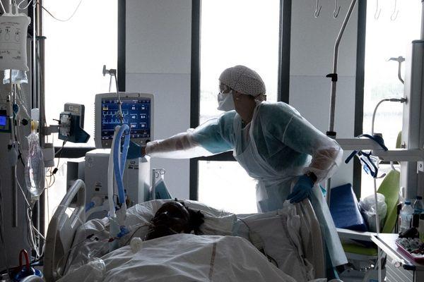 Dans son bilan du 2 septembre, l'agence régionale de santé de Corse fait état d'un nouveau décès lié au Covid19.