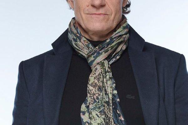 Thierry Frémont/Clément