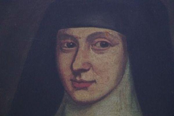 Soeur Rémuzat (1696-1730)