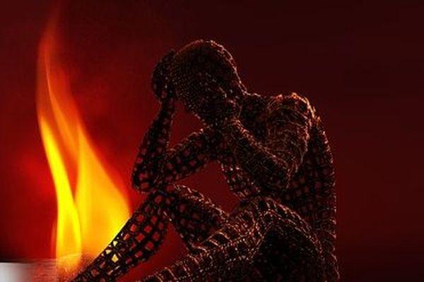 Nice : gros plan sur l'association « Stop burn out »