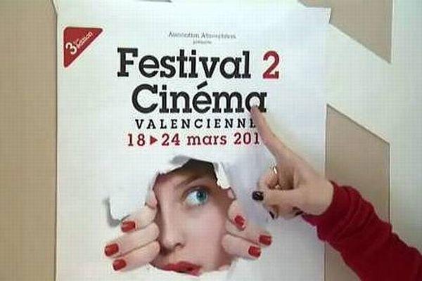 """Le """"Festival 2 Cinéma"""" de Valenciennes a décerné son Grand Prix 2013 au film """"Hijacking""""."""