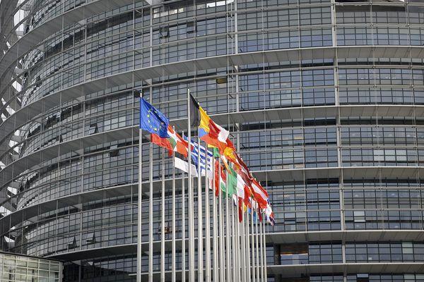 Mieux comprendre le fonctionnement des institutions européennes