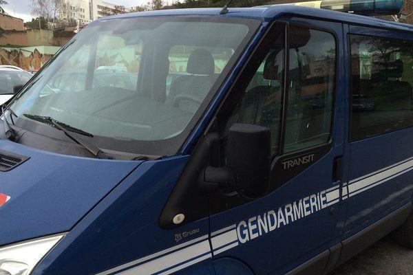 Lundi 7 octobre, le corps sans vie d'un joggeur disparu à Montgreleix dans le Cantal, a été localisé sur un col situé dans le Puy-de-Dôme.