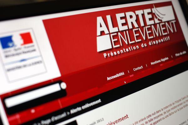 La mairie de Jarrie (Isère) a diffusé un message sur sa page Facebook qui a semé la panique chez les parents d'élèves d'un collège. Photo d'illustration.