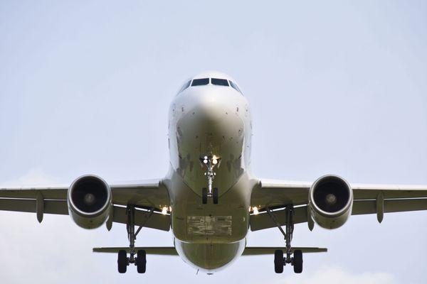 Le secteur de l'aéronautique sur le point de redécoller avec une aide de 15 milliards d'euros du Gouvernement