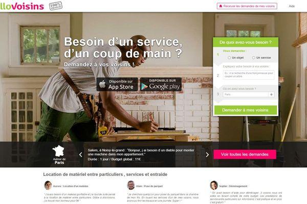 La plateforme nantaise créé en 2013 revendique 1 million 600 mille abonnés