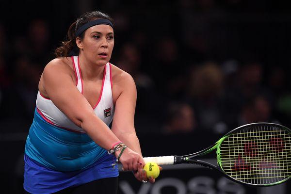 Après avoir mis un terme à sa carrière en 2013, Marion Bartoli, la joueuse de tennis originaire de Haute-Loire, avait annoncé en décembre 2017 son grand retour dans le circuit professionnel. Mercredi 13 juin, elle a finalement jeté l'éponge en raison de douleurs à l'épaule.