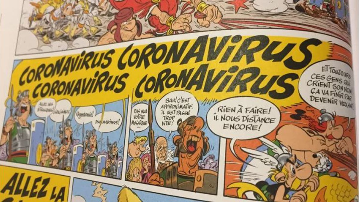 Vox Populi - Page 7 5edfa1988b96e_2020-03-03_13_41_48-le_coronavirus_se_trouvait_deja_dans_un_album_dasterix-4674709