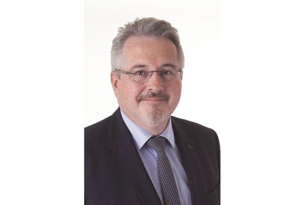 Le maire sortant Christian Gliech est en difficulté pour obtenir un troisième mandat.
