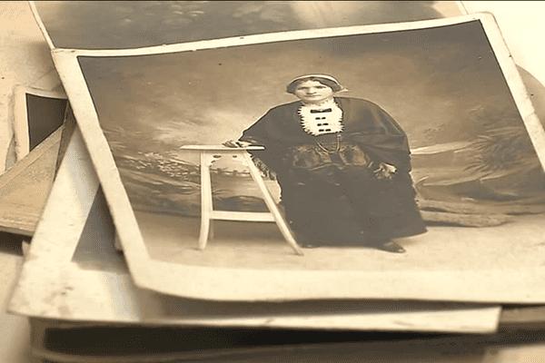 La photographie témoin de l'histoire, à la fois sur le vécu et la technique elle-même