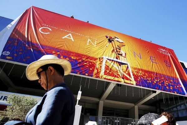 La cérémonie d'ouverture du Festival de Cannes en direct sur grand écran dans 59 cinémas d'Auvergne-Rhône-Alpes.