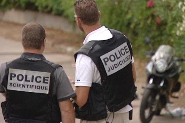 Un homme de 36 ans a été abattu par balles mercredi 7 septembre à Alata.